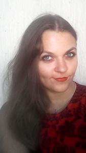 Alena,28-3