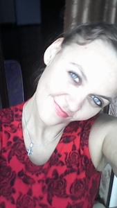 Alena,28-5