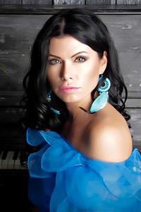 Ksenia,35-1