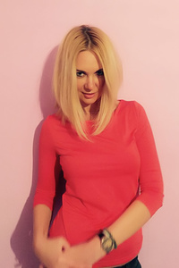 Ludmila,35-1