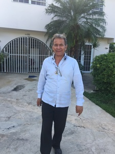 Hernando,62-6