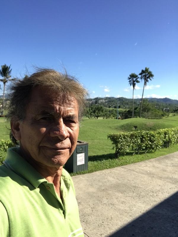 Хочу познакомиться. Hernando из Доминиканы, Punta cana, 61