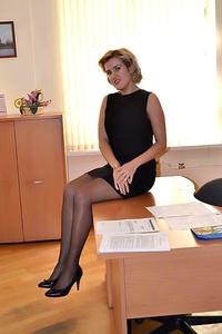 Oksana,32-2