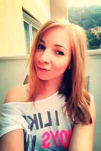 Tania,28-1