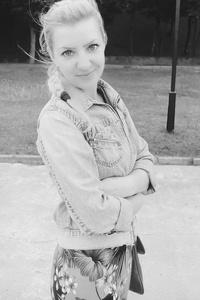 Alena,31-1