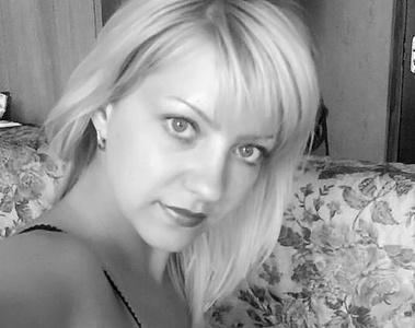 Alena,33-2
