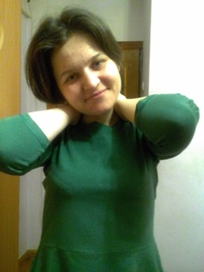 Maryana,28-3