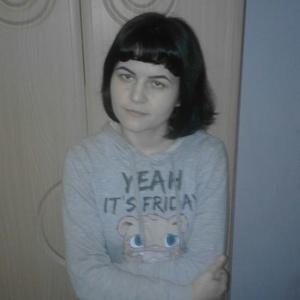 Maryana,29-5