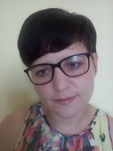 Maryana,29-3