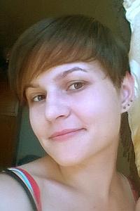 Maryana,30-1