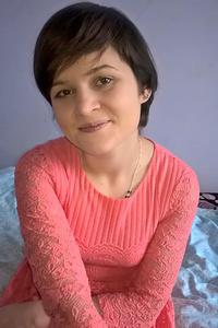 Maryana,28-1
