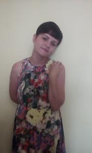 Maryana,29-2