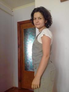 Maryana,29-4