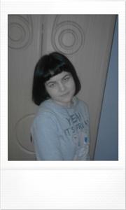 Maryana,29-6