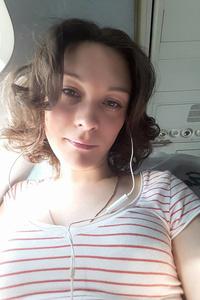 Polina,35-1