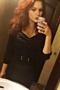 Aleksandrina,18-1