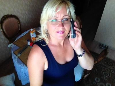 Natalya,42-4