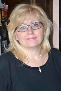 Natalya,42-1
