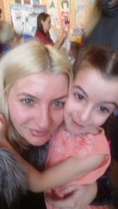 Alexandra,33-4