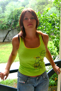 Olga,33-1