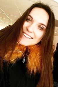 Olga,20-1