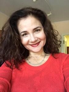 Irina,46-7