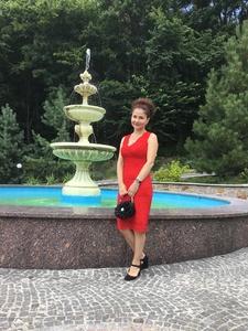 Irina,46-5