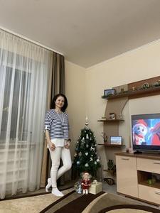 Irina,46-6