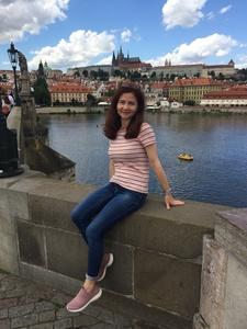 Irina,46-3
