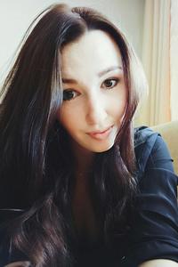 Natalie,28-1