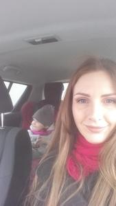 Anna,40-3