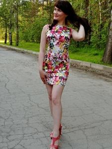 Natalia,36-5