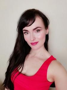 Natalia,36-7