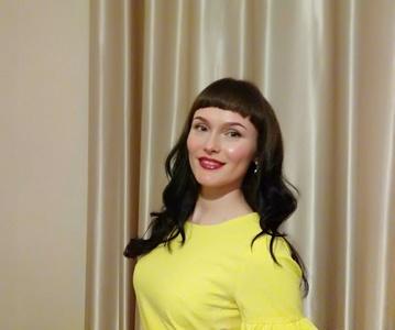 Natasha,34-3