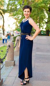 Viktoriya,46-7
