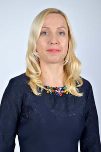 Irina,45-1