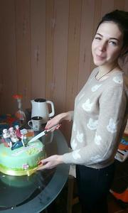Viktoriya,34-2