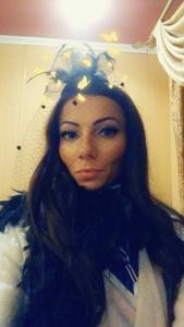 Yanina,35-14