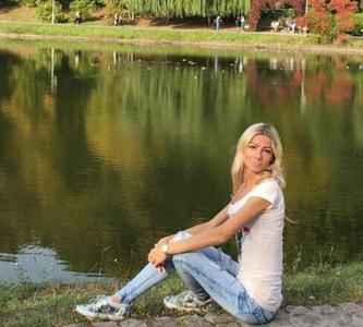 Yanina,34-6