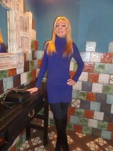 Yanina,34-7