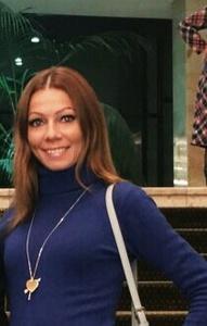 Yanina,35-3