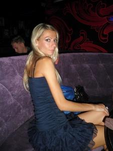 Yanina,34-2