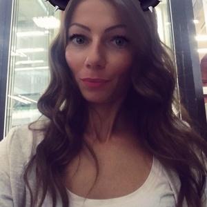 Yanina,35-11