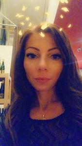 Yanina,35-5