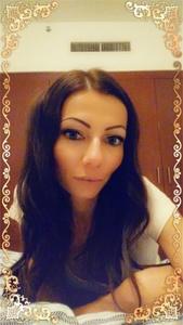 Yanina,35-15