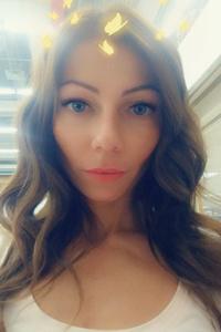 Yanina,35-1