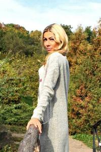 Yanina,34-1
