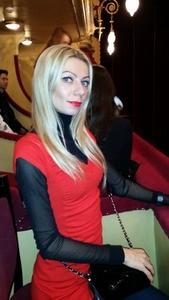 Yanina,34-5