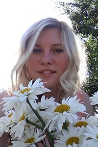 Iulia,31-2