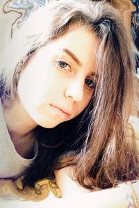 Valeriya,18-1